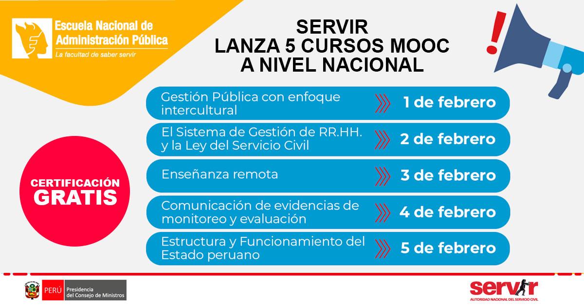 Cecap Peru Brinda Cursos Gratuitos De Microsoft Excel
