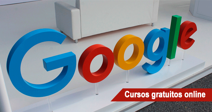 a94c1983c Google ofrece 20 nuevos cursos gratuitos online